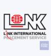 link-international-placement-service