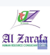 al-zarafa-human-resource-consultant