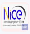 nice-recruiting-agency