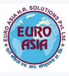 euro-asia-h-r-solutions