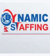 dynamic-staffing-solution-nepal