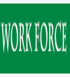 work-force-services