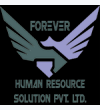 forever-human-resource-solution