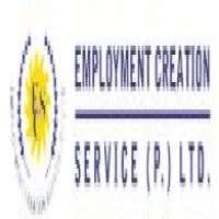 employment-creation