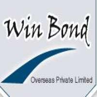 win-bond-overseas