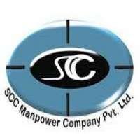 scc-manpower-company