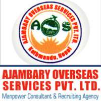 ajambary-overseas-service
