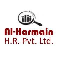 al-harmain-h-r