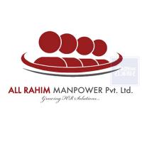 all-rahim-manpower