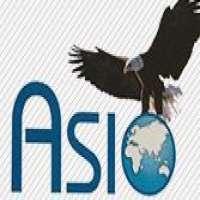 al-sama-international-overseas