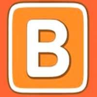 binamay-international