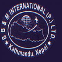bb-m-international-pvt-ltd