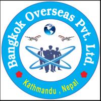 bangkok-overseas