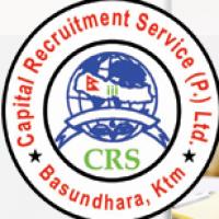 capital-recruitment-service