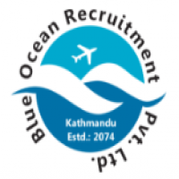 blue-ocean-recruitment