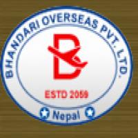 bhandari-overseas