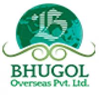 bhugol-overseas