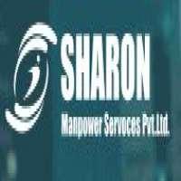 sharon-manpower-services