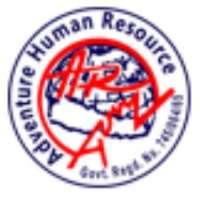 adventure-human-resource