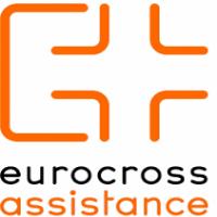 eurocross-international