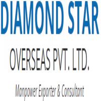 diamond-star-overseas