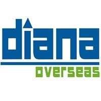 diana-overseas