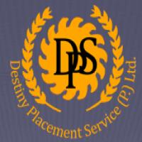 destiny-placement-service