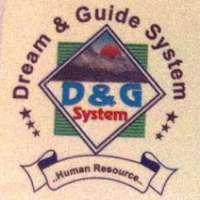 dream-guide-system