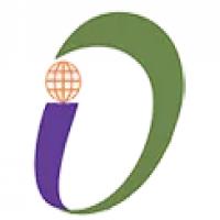 dhawani-international