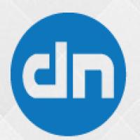 d-n-international-nepal-overseas-employment-agency