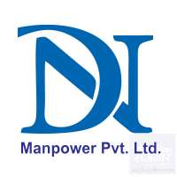 d-n-manpower
