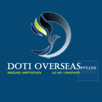 doti-overseas