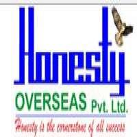 honesty-overseas