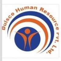 dulsco-human-resources