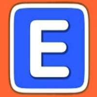 eagle-overseas-services