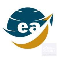eurosia-human-resource