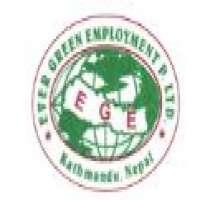 ever-green-employment