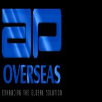 ap-overseas
