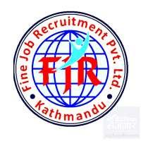 fine-job-recruitment