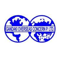 gandaki-overseas-concern
