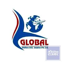 global-welfare-h-r-solution
