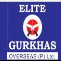elite-gurkhas-overseas