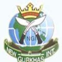 new-gurkhas-international