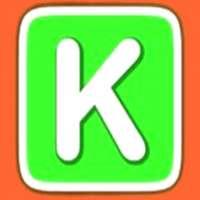 kopresi-international