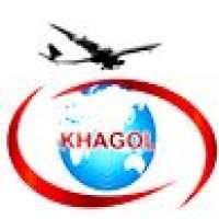 khagol-overseas