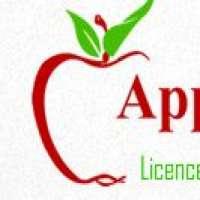 apple-overseas