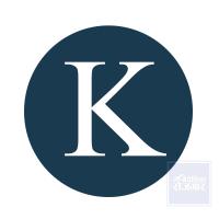 koperasi-international