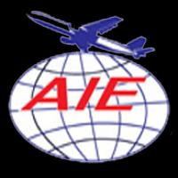 aastha-international-employment