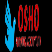 osho-recruiting-agency