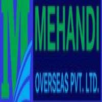 mehandi-overseas